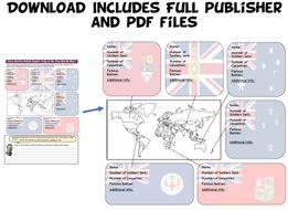 Empire-WW1-Worksheet-(PDF).pdf