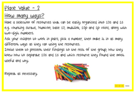 PLACE-VALUE-CHALLENGES---RESOURCES-ALL-STAGES.zip