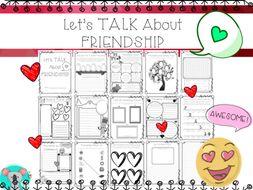 FriendshipBooklet.zip