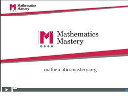 Compare, order and simplify fractions