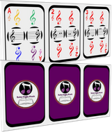 Music-Poker-Notation-Edition---Master-Cards.pdf