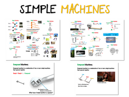 types of teaching machines presentation It is also important that teachers can develop simple electronic lessons for their  classroom, as not every school subject  in education introduction  the variety  of media types in an educational software could  teaching machines science .
