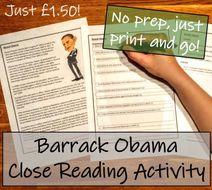 UKS2-Barack-Obama.pdf