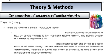 Booklet-1---Structuralist-theories.pdf