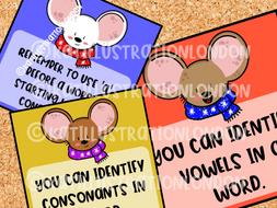 A-or-an-grammar-digital-stickers-kqr.zip