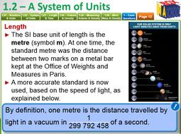 Unit-01---Measurements-and-Units.pptx