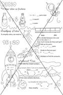 Ratio-HA-doodle-note--tes.png