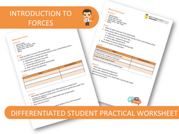 Measuring-Forces-(Support).pdf