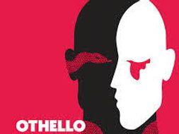 Othello Act Four