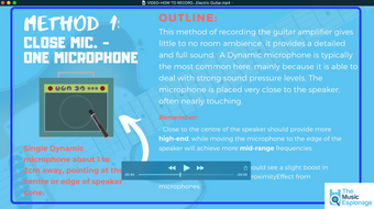 VIDEO-HOW-TO-RECORD...Electric-Guitar.mp4