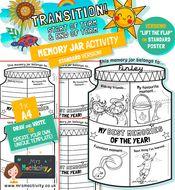 mrs-mactivity_transtion_year-memory-jars.pdf