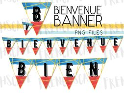 -BIENVENUE-POSTER-SET-.zip