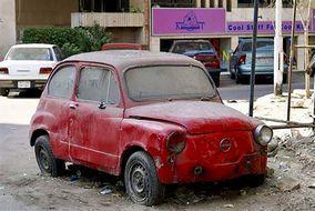 Old-Cars-Keynote.key
