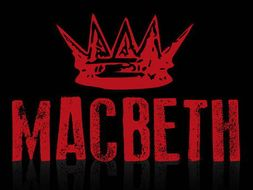 Macbeth Unit outline and resources.