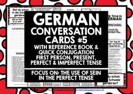 TALK-TIME-IN-GERMAN-(5).zip