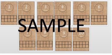 1-10-with-10-frame-.pdf