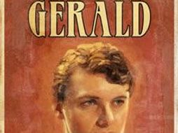 KS4 An Inspector Calls: Commencing Act 2 and the Characterisation of Gerald Croft (3)