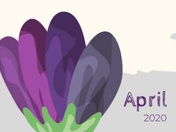 Calendar_April 2020