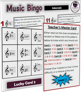 Music-Bingo---Universal-version---Intervals-Level-2.pdf