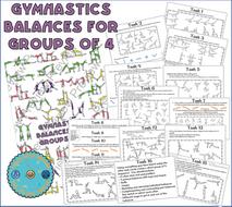 GROUPS-OF-4-GYMNASTICS-BALANCES.zip