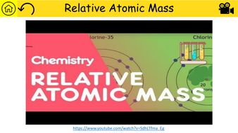 AQA-GCSE-Chemistry-Revision-9---1-Preview--004.jpg