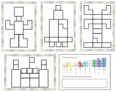 Numicon-pictures.pdf