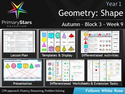 Year-1---Geometry---Shape---Week-9.zip