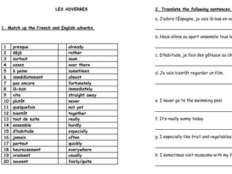 higher french essay phrases Higher english persuasive essay - structuring your points in an argument you are making a series of linked statements that are supported with either reasons or evidence if you've been methodical in your preparation for your essay then you should have a few points for the point of view which are going to persuade people to hold.
