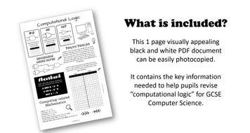 Computational-Logic-Revision.pdf
