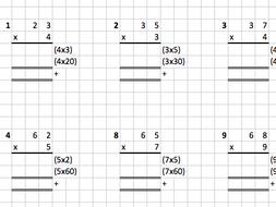 Irs Tax Computation Worksheet Excel Multiplication Worksheets By Mrich  Teaching Resources  Tes Hwt Worksheet Maker Excel with 3rd Grade English Worksheets Grammar Word Worksheet Least Common Multiple And Greatest Common Factor Worksheets Excel