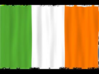 Irish Gaelic - Fun Way To Learn Bundle