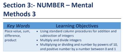 Section-3-Mental-Methods-2.pdf