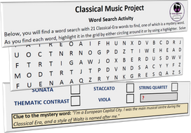 Y7-9-Classical-Music-Project-Word-Search-Activity.pdf