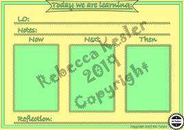 Lesson-Timetable-1-RK-Tutors-Yellow.pdf