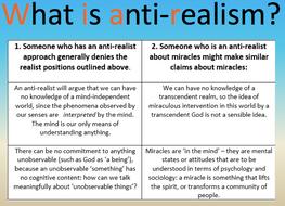 Anti-Realist-Views.pptx