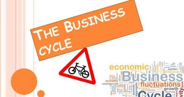 Business Cycle A2