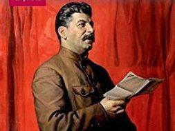 aqa russia coursework As level history student handbook exam board aqa the tudors: england, 1485-1603 revolution and dictatorship: russia and the soviet union, 1917–1953 2015-2016.