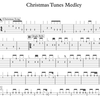 Christmas-Tunes-Medley---Acoustic-Guitar---2019-11-20-0001---Acoustic-Guitar.pdf