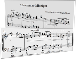 A-Moment-to-Midnight---Full-Score.pdf