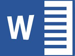 microsoft word beginners training manual with exercises and shortcut