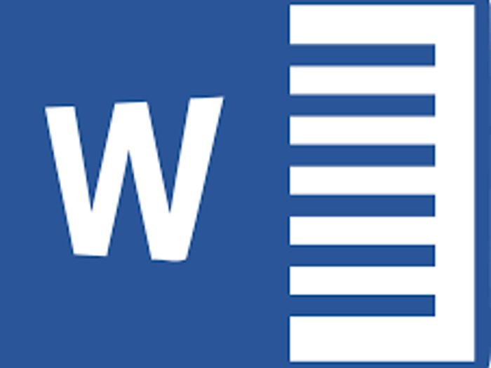 Microsoft Word Beginners Training Manual With Exercises And Shortcut Keys
