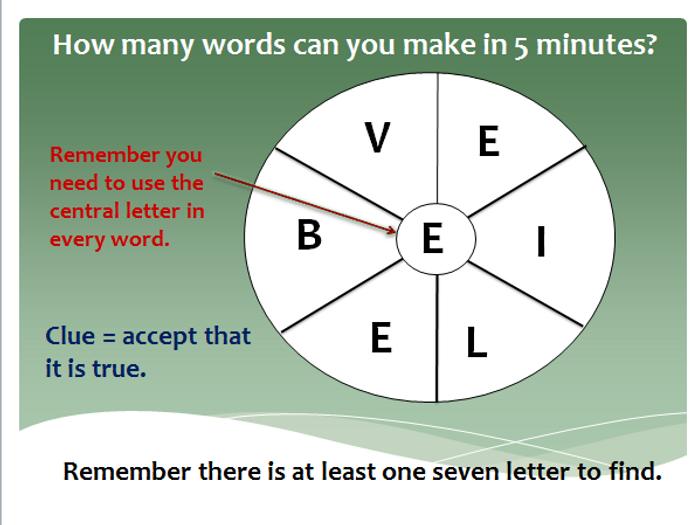 7 Letter Words Starting With L Honghankk