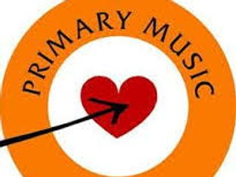 Primary Music:Simply in the BAG - Gimlet