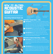 CHECKLIST-How-to-Record-Acoustic-Guitar.pdf