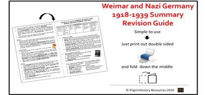 Edexcel-GCSE-Germany-Summary-Revision-Guide.pdf