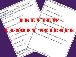 AtomsActivityBrainPOP.pdf