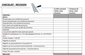 Paper-2-Revision-Handbook.docx