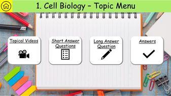 AQA-GCSE-Biology-Revision-9---1.pptm