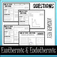 ExothermicandEndothermicReactionsEndofTopicQuestions.pdf