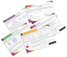 GCSE-Maths-TES-Sample-.pdf